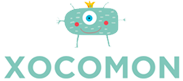 Xocomon